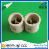 Azione! ! ! imballaggio di ceramica 50mm dell'anello della cappa di 25mm 38mm
