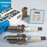 Baudo Bd-7707 Funken-Stecker für Toyota Vios Nissan Succe