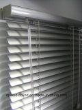 de MiniZonneblinden van het Koord van de Ladder van de Zonneblinden van het Aluminium van 25mm