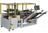 판지 포장 장비 기계로 비닐 봉투