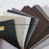 Высокое качество и самая лучшая кожа штока крышки места автомобиля PVC цены
