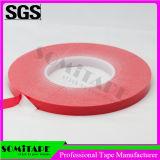 Bande acrylique amovible de mousse de Somitape Sh362 Vhb sans la trace