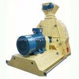 Cofcoet 132 Series moinho de martelos