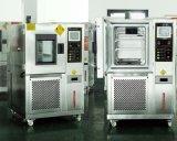 PLC de Milieu Hoge het Cirkelen van de Lage Temperatuur Kamer van de Test voor Plastieken