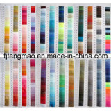 450d filato di colore FDY pp per le tessiture