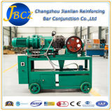 늑골 껍질을 벗김 롤 각인 기계 (JHB400)