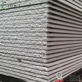 Comité van de Muur Composit van het staal het Binnenlandse
