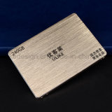 Горячий SSD 2.5inch 2256 240GB сбывания SATA 3 (SSD-012)