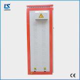 machine durcissante d'admission de traitement thermique de surface de la plaque 100kw en acier