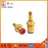 Cartucho de cobre amarillo (1/2KJF-ZG20) (ODM y OEM)
