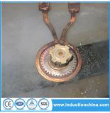 De Verhardende Machine van de Inductie van de hoge Frequentie met de Certificatie van Ce (jl-40)