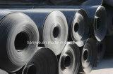 Pointeau de haute résistance Geomembrane composé (PVC, PE) de Spunbond de filament