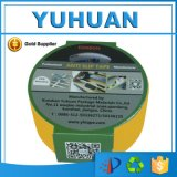 Venta caliente Anti Slip cinta de agarre de seguridad antideslizante impermeable