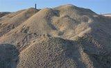 Bentonite pour la boue Drilling 200mesh