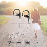 Cuffie stereo del bluetooth del trasduttore auricolare senza fili la cuffia avricolare di Bluetooth