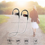 Auriculares estéreo inalámbricos Bluetooth Headset Auriculares Bluetooth