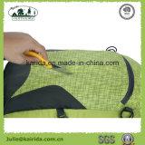 Fünf Farben-Polyester Nylon-Beutel kampierender Rucksack 403p
