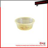 Taizhou Huangyan Molde De Bacia De Injeção De Plástico