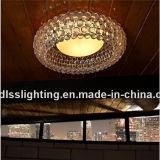 Lampe créatrice moderne de plafond pour l'éclairage de décoration de Chambre