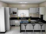 Неофициальные советники президента квартиры/l неофициальные советники президента формы/мебель кухни Moderm