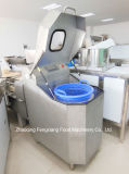 Vehículo Fzhs-15/fruta centrífugos comerciales que deshidrata la máquina, lechuga, deshidratador de la col