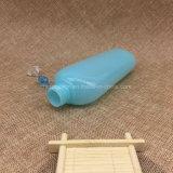 [200مل] يفرض لون مستحضر تجميل بلاستيكيّة محبوب مضخة غسول زجاجة