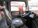 Dumper / Dump Truck T260 25t Heavy 6X4 à vendre