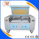 machine de gravure du laser 220V/50Hz avec la plate-forme de travail de levage (JM-1080H-SJ)