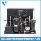 Medium - Hgih Temperature Condenser Unit