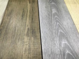 Azulejo de suelo de cerámica de madera de Foshan China para el material de construcción (VRW6N1593, 150X600m m)