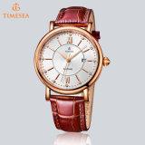 Wristwatch 71151 людей и женщин вахты дела Watchcase S/S