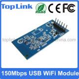 Module de réseau sans fil de Ralink Rt3070 11n 150Mbps de bonne qualité pour le WiFi à télécommande