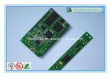 Conjunto eletrônico de alumínio do diodo emissor de luz PCBA