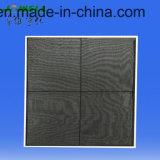 Indusrtial Nylon сетки фильтр Pre