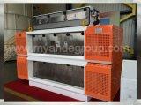 Machine de casseur de graine d'huile de soja avec l'OIN reconnue