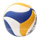 [بفك] مادّيّ رسميّة حجم 18 لوح نطاق اسم كرة الطائرة