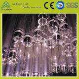 Ферменная конструкция Spigot этапа освещения конструкции системы ферменной конструкции профессиональная алюминиевая