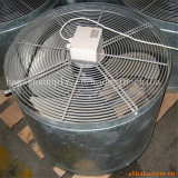Exaustor da estufa/ventilador fluxo de Aixal/fabricante de China ventilador de Venrilation