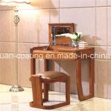 Huaxuan Kiefer-glatter freier Spitzenmantel-wasserbasierter Farbanstrich
