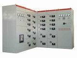 Apparecchiatura elettrica di comando/Governo elettrici dell'interno fatto in Cina