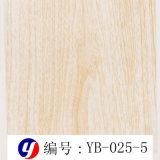 Yingcai 0.5m Overdracht die van het Water van het Ontwerp van de Breedte de Houten Hydrografische Film yb-021-2 afdrukken