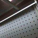 Magnetische Stijve LEIDENE Strook voor het Opschorten van Verlichting