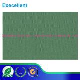 Tissu de maille décoratif de tissu de Tulle de polyester pour le sac
