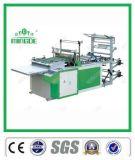 Plastiktasche, die Maschine (40-140PCS/min, herstellt)
