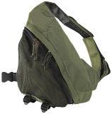 Caça transversal do corpo que pesca o único saco de ombro Sh-16101313