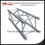 Система ферменной конструкции высоты подъема стойки ферменной конструкции башни освещения