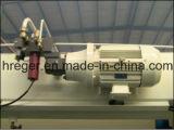 con il freno della pressa di CNC di alta qualità Wc67k-80t/2500