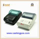 Портативный термально принтер получения Qtp-E200 для кассира кассового аппарата POS