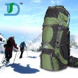 Berufsrucksack-hochwertiger im Freiensport-reisender Trekking-justierbarer Rucksack