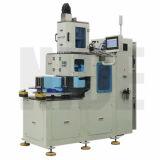 Automatische Wicklungs-Maschinen-Stator-Ring-Winde